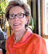 Susan Cole Bainbridge, Real Estate Agent in Chicago, IL