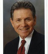 John Ritsko, Agent in North Las Vegas, NV