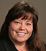 Sandy Taylor, Real Estate Agent in Modesto, CA