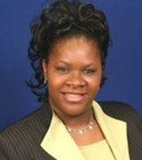 Shalinda Lee, Real Estate Pro in Stockbridge, GA