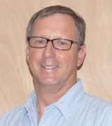 Andy Schifanelli, Agent in Eagle, CO