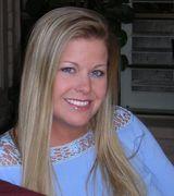 Brooke C Martin, Real Estate Agent in Scottsdale, AZ