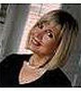 Susan Nugent, Agent in Katy, TX