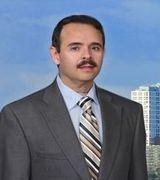 Jimmy Wekselbaum, Agent in North Miami Beach, FL