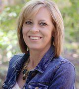 Connie Zullo, Real Estate Pro in Jackson, GA