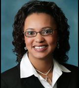 Aquanas Brown, Agent in Altamonte Springs, FL