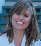 Gabrielle Preston, Agent in Encinitas, CA