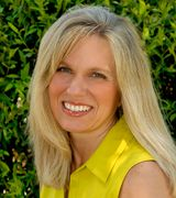 Laurie Zdyb, Agent in Charlotte, NC