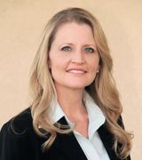 Charli Tuttle, Real Estate Agent in Valencia, CA