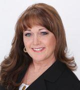 Paula Allison, Real Estate Pro in Granbury, TX