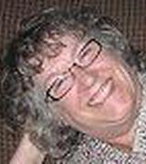 Bonnie Erickson, Agent in Saint Paul, MN