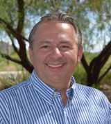 David Fitzgerald, Real Estate Agent in Anthem, AZ
