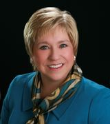 Gail Junkins-Noles, Agent in Dalton, GA