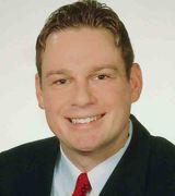 Brett Reid, Real Estate Pro in Hudson, OH