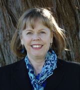 Julie Roybal, Agent in Saratoga, CA