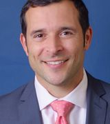 Anthony Navarro, Real Estate Agent in San Francisco, CA