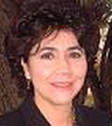 Ruby Segura, Agent in Austin, TX