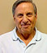 Seymour Cooper, Agent in Boynton Beach, FL