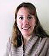 Jennifer Cub…, Real Estate Pro in Hanover, MA
