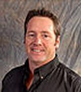Greg Steele, Agent in Arvada, CO