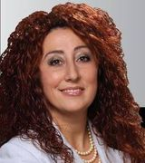Liliya Gavri…, Real Estate Pro in Lynbrook, NY