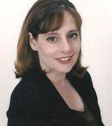 Charlotte McConnell, Real Estate Agent in Elk Grove Village, IL