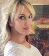 Laura Good, Agent in Mesa, AZ