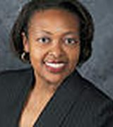 Allegra Williams, Agent in Charlottesville, VA