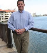 Gerald J Lef…, Real Estate Pro in Naples, FL