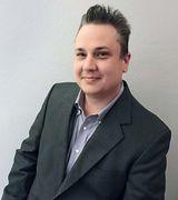 Ryan Barrick, Real Estate Agent in San Mateo, CA