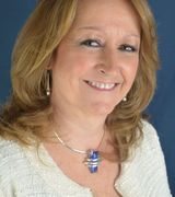 Barbara Heil, Agent in Austin, TX