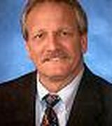 Dennis Arner, Real Estate Pro in Reading, PA