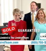 Limbird Team, Real Estate Agent in Rogers, AR