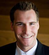 Trent Meunier, Real Estate Pro in Apex, NC