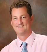 Raymond Whitby, Real Estate Agent in Mesa, AZ