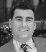 Andrew McLau…, Real Estate Pro in Boston, MA