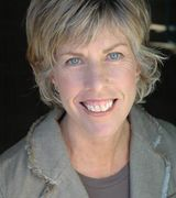 Teri Koss, Agent in Taos, NM