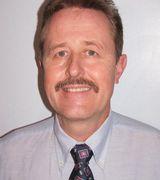 Michael Hines, Agent in Zephyrhills, FL