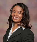 Shona Joyner, Real Estate Agent in Easton, PA
