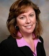 Maribeth  Kehoe , Agent in ALGONQUIN, IL