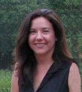 Audra McCollum, Agent in Miami, FL