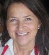 June Cardinale, Agent in Denver, CO