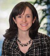 Caitlin Zygmont, Real Estate Agent in Atlanta, GA