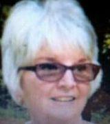 Susan Baghda…, Real Estate Pro in Uxbridge, MA