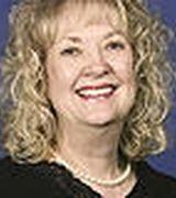 Janice Minton-kutz, Agent in Chicago, IL