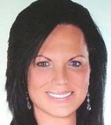 Adrienne Abb…, Real Estate Pro in Cincinnati, OH