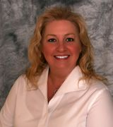 Lisa Wisdom-…, Real Estate Pro in Saint Joseph, MO