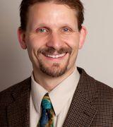 Paul Robinson, Real Estate Pro in Minneapolis, MN
