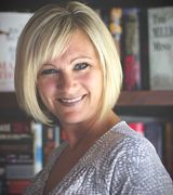 Andrea Lembach, Real Estate Agent in Elk Grove, CA