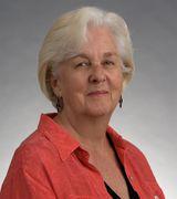 Nancy Perez, Agent in Torrington, CT